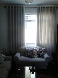 Apartamento com 2 quartos e Armario cozinha, Belo Horizonte, Grajaú, por R$ 310.000