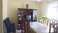 Casa com 4 quartos e Portao eletronico, Belo Horizonte, Prado, por R$ 1.600.000