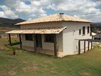 Casa com 3 quartos e Portao eletronico, Itabirito, Centro, por R$ 649.000