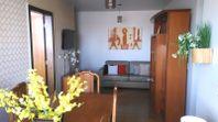 Apartamento com 3 quartos e Portao eletronico, Belo Horizonte, Prado, por R$ 530.000