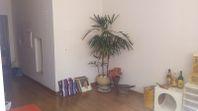 Apartamento com 2 quartos e Portao eletronico, Belo Horizonte, Silveira, por R$ 290.000
