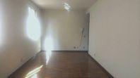 Apartamento com 3 quartos e Jardim, Belo Horizonte, Prado, por R$ 485.000