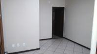 Casa com 2 quartos e Salas, Belo Horizonte, Santa Branca, por R$ 218.000