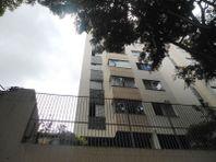 Apartamento com 3 quartos e Armario cozinha, Belo Horizonte, Serra, por R$ 1.100