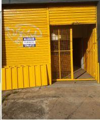 Comercial com Salas, Minas Gerais, Contagem, por R$ 800