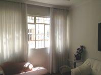 Apartamento com 3 quartos e Portao eletronico, Belo Horizonte, Dona Clara, por R$ 355.000