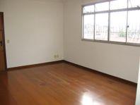 Cobertura com 5 quartos e 3 Salas, Belo Horizonte, Padre Eustáquio, por R$ 600.000