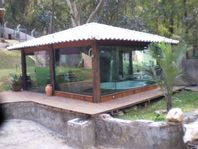 Casa com 4 quartos e Closet, Minas Gerais, Vespasiano, por R$ 1.000.000