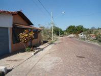 Terreno, Brumadinho, Centro, por R$ 150.000