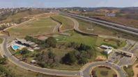 Terreno com Sala ginastica, Minas Gerais, Vespasiano, por R$ 290.000