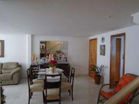 Cobertura com 4 quartos e Piscina, Belo Horizonte, Buritis, por R$ 730.000