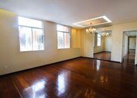 Apartamento com 3 quartos e Lava roupas, Belo Horizonte, Prado, por R$ 490.000