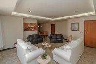 Apartamento com 4 quartos e 3 Vagas, Belo Horizonte, Buritis, por R$ 580.000