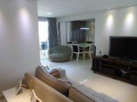 Apartamento com 4 quartos e Salas, Belo Horizonte, Buritis, por R$ 690.000