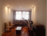 Apartamento com 3 quartos e Armario cozinha, Belo Horizonte, Buritis, por R$ 1.700