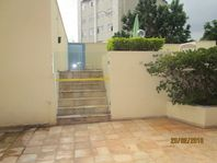 Apartamento com 3 quartos e Playground, Belo Horizonte, Grajaú, por R$ 360.000