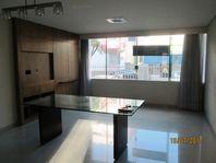 Apartamento com 4 quartos e Possui divida, Belo Horizonte, Grajaú, por R$ 520.000
