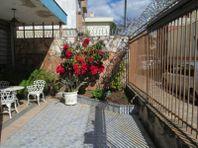 Casa com 4 quartos e Jardim, Belo Horizonte, Prado, por R$ 1.200.000