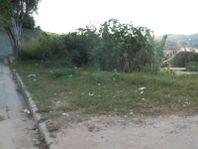 Terreno com Possui divida, Minas Gerais, Belo Horizonte, por R$ 150.000