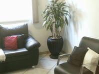 Apartamento com 3 quartos e Armario cozinha, Belo Horizonte, Dona Clara, por R$ 380.000