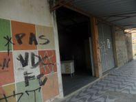 Galpão com Possui divida, Minas Gerais, Contagem, por R$ 585.000