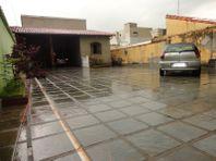Casa com 4 quartos e Armario cozinha, Minas Gerais, Contagem, por R$ 550.000