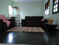 Casa com 4 quartos e 4 Vagas, Minas Gerais, Belo Horizonte, por R$ 478.000