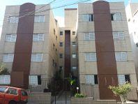Cobertura com 3 quartos e Interfone, Belo Horizonte, Nova Suíssa, por R$ 560.000