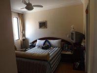 Cobertura com 4 quartos e 2 Salas, Belo Horizonte, Buritis, por R$ 700.000