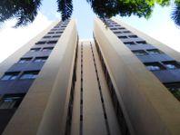Apartamento com 2 quartos e Vagas, Belo Horizonte, Nova Suíssa, por R$ 269.000