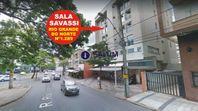 Comercial com Possui divida, Belo Horizonte, Savassi, por R$ 200.000