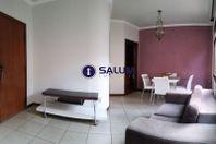 Apartamento com 3 quartos e Interfone, Minas Gerais, Belo Horizonte, por R$ 1.400