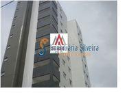 Apartamento com 4 quartos e Salas, Belo Horizonte, Cidade Nova, por R$ 950.000