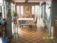 Casa Residencial para venda e locação, Centro, Ilhabela - CA0104.