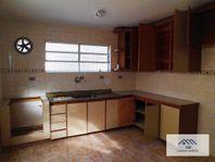 Casa 2 dormitórios -1 vaga - Metrô Jabaquara