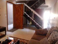 Área Residencial à venda, Bairro inválido, Cidade inexistente - AR0004.
