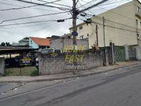 Terreno comercial à venda, Cidade Jardim Cumbica, Guarulhos.