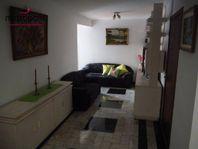 Cobertura residencial à venda, Santa Maria, São Caetano do Sul - CO0050.