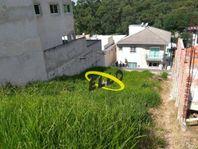 Terreno residencial à venda, Parque das Rosas, Cotia - TE0676.