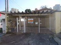 Casa com 3 dormitórios para alugar, 200 m² por R$ 950,00/mês - Jardim Gonçalves - Sorocaba/SP