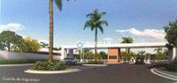 Terreno à venda, 200 m² por R$ 75.000,00 - Lagoa Salgada - Feira de Santana/BA