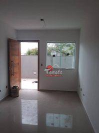 Apartamento com 2 dormitórios à venda, 47 m² por R$ 220.000 - Cidade Patriarca - São Paulo/SP