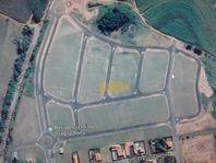 Terreno à venda, 150 m² por R$ 90.000 - Residencial Zilda Scaglia Dorta - Ipeúna/SP