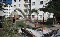 Apartamento com 2 dormitórios à venda, 52 m² por R$ 250.000