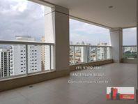 Apartamento Na Rua Paulo Franco, 194 - Vila Leopoldina | 04 Vagas | Le Space Vila Leopoldina