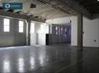 Galpão à venda, 2194 m² por R$ 8.000.000,00 - Jurubatuba - São Paulo/SP