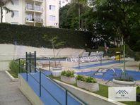 Apartamento 2 dormitórios - 1 vaga - Vila Mascote
