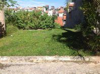 Terreno à venda, 137 m² por R$ 155.000 - Parque Flamengo - Guarulhos/SP