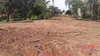 Terreno à venda, 368 m² por R$ 120.000,00 - Jardim Paulista - Atibaia/SP