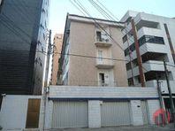 Apartamento para alugar, 92 m² por R$ 1.100,00 - Meireles - Fortaleza/CE